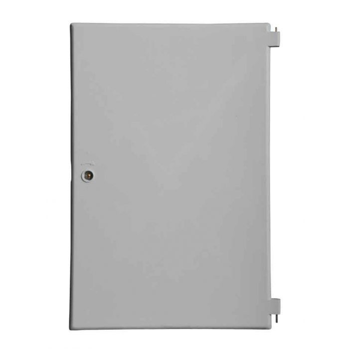 Electric Doors Amp Emergency Lighting Escape Lighting