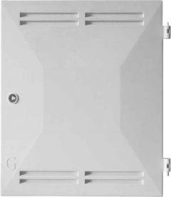 Mark 2 Gas Mounted Meter Box Door