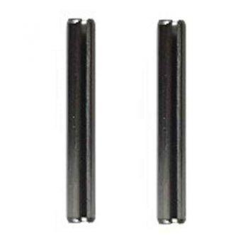 Stainless Steel Pin Hinge Kit