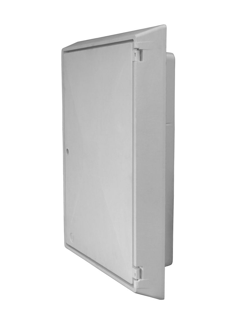 Grp Architrave Over Box Door And Frame 701x504mm