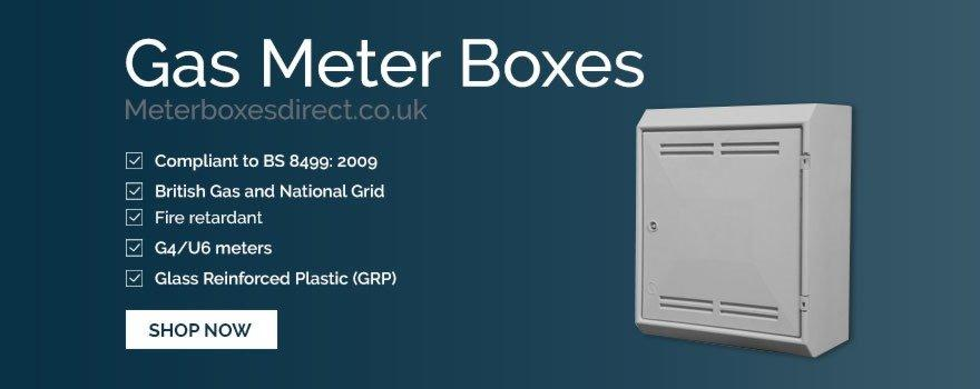 Meterboxes Direct Online Shop Gas And Electric Meter