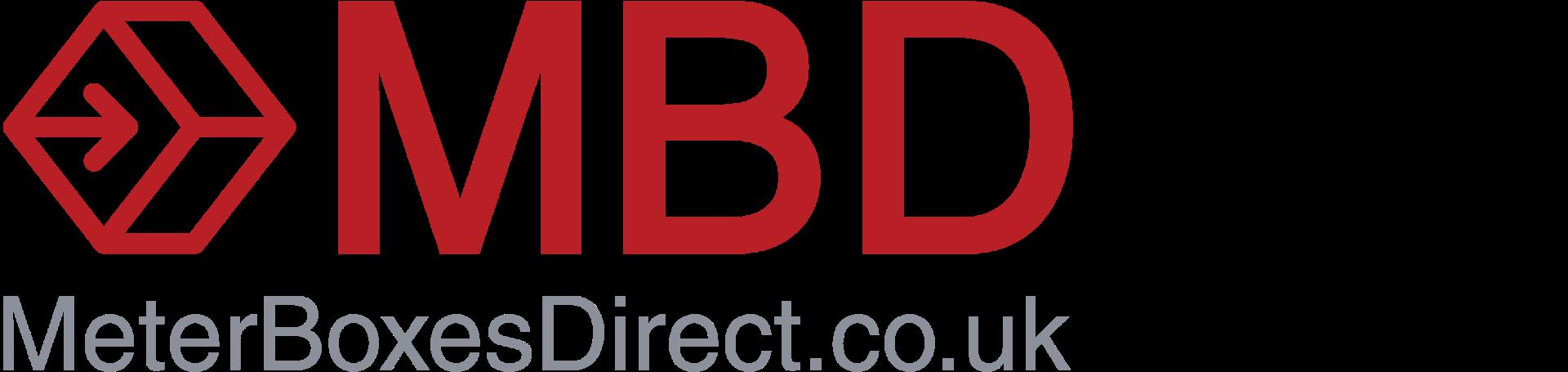 meterboxesdirect logo